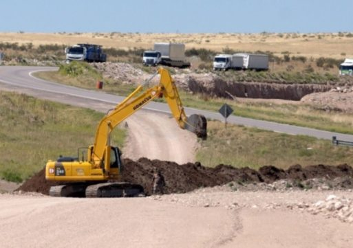 Se caută soluţii pentru finanţarea Autostrăzii Unirii