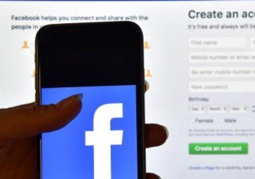 Dezvăluirea unui expert în securitate cibernetică despre parolele Facebook. Reacția companiei