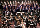 """Iaşul va avea Filarmonică """"la cheie"""" abia în 2022"""