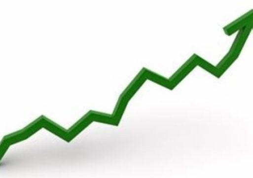România a fost şi în luna iunie ţara cu cea mai mare inflaţie anuală din UE