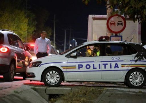 Sute de șoferi se războiesc în instanță cu Rutiera