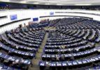 Europarlamentare2019 Alegerile pentru viitorul Parlament European încep : britanicii şi olandezii merg primii la urne