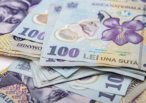Cine sunt cei cu pensii de peste 10.000 de lei în România. Cât ar câștiga statul din impozitarea lor
