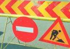 Restricţii de circulaţie în Copou timp de două zile. Continuă plombările în mai multe zone