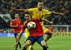 Clasamentul grupei României pentru Euro 2020! Toate calculele calificării