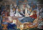 Sfânta Maria Mică, sărbătorită duminică de ortodocşi. De atunci începe toamna