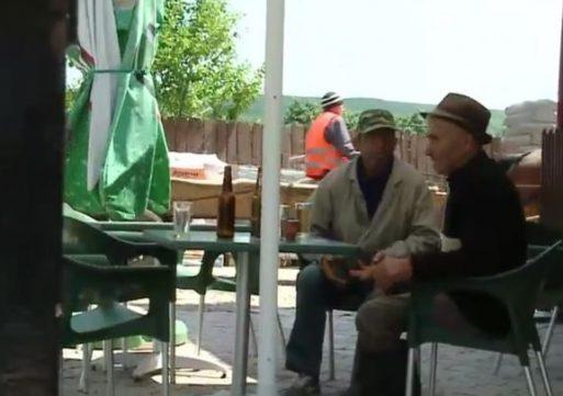 6,2 milioane de români nu muncesc