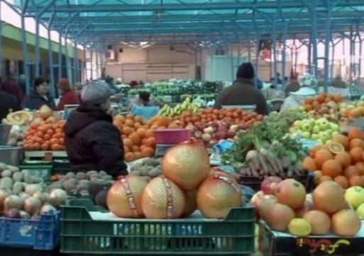 Legumele românești, la preț dublu față de anul trecut. Motivul scumpirilor