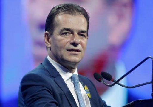 Premierul desemnat a prezentat câteva ministere care nu vor mai exista în viitorul Guvern