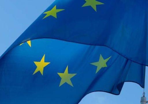 Miniştrii de interne din şase ţări europene discută, la Munchen, despre combaterea extremismului şi a terorismului