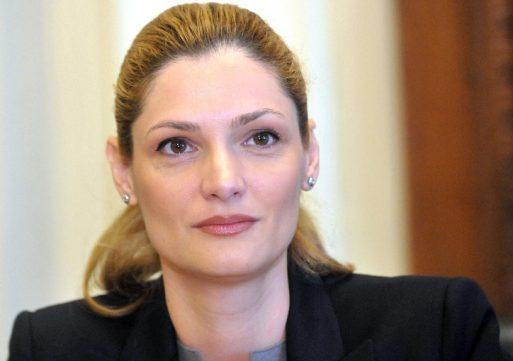 Mănescu: România poate deveni cel mai mare producător de gaze din UE, ceea ce îi oferă securitate şi independenţă