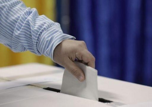 Prima ţară în care procesul de vot la prezidenţile s-a încheiat: Noua Zeelandă