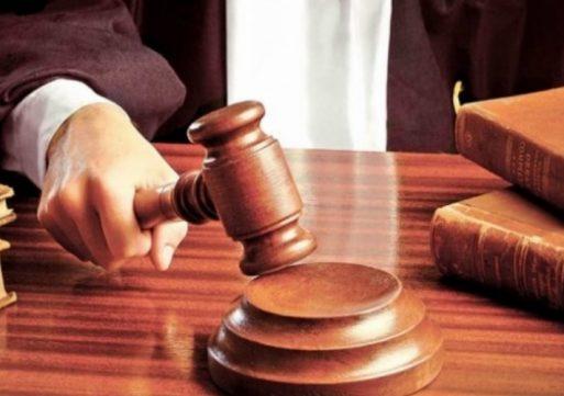 Elita magistraturii, la Iaşi