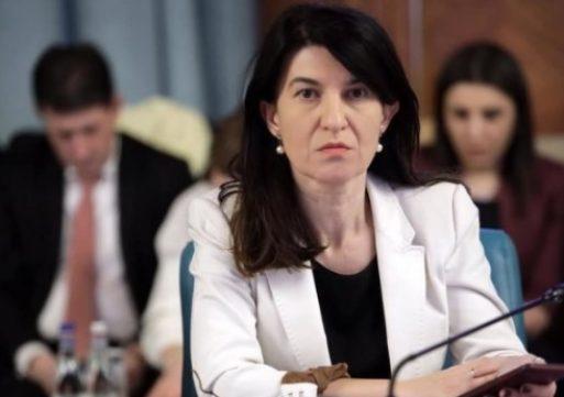 Ministrul Muncii: Eu nu oblig pe nimeni sa ramana in contract cu Casa de Pensii