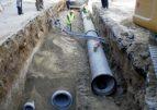 Aflați când va fi gata rețeaua de canalizare în comuna Ţuţora
