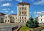 UMF Iași raportează venituri proprii echivalente sumelor provenite de la stat