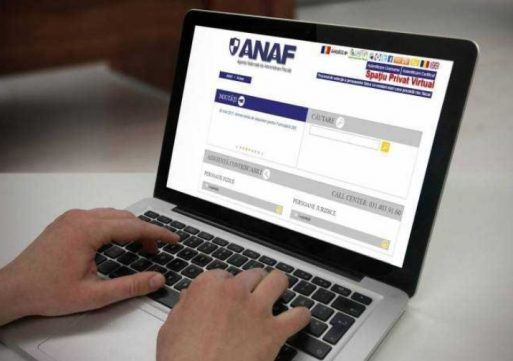 Preşedintele ANAF: Am finalizat poprirea electronică. Din data de 26 octombrie va fi funcţională