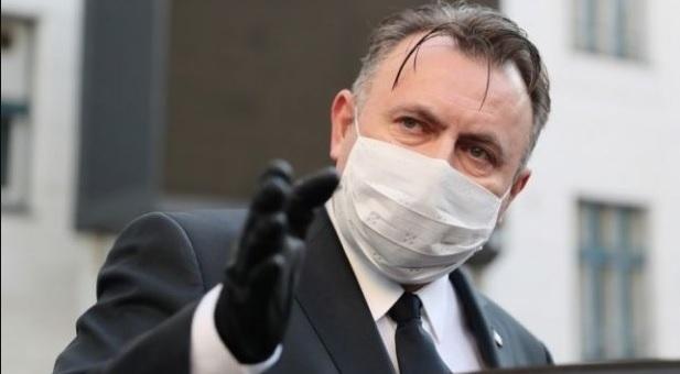 Tătaru anunţă că va propune ca starea de alertă să fie prelungită