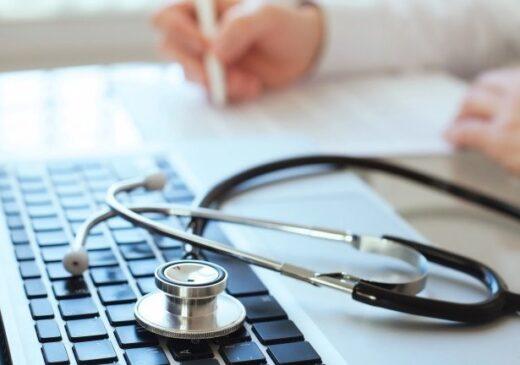 Medicii de familie resping contractul prin care să monitorizeze pacienţii Covid.
