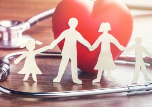 Ce servicii medicale pot fi decontate prin asigurarea voluntară de sănătate
