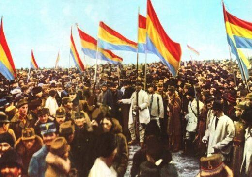 1 Decembrie, Ziua Naţională a României. Semnificaţiile şi istoria acestei date