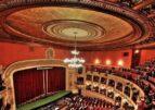 """Premieră la Operă: """"Bal mascat"""", de Verdi. Biletele pot fi cumpărate de astăzi"""