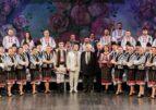 """Festivalul Național de Folclor """"Constantin Arvinte"""" începe mâine, 21 septembrie"""