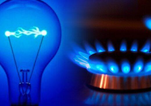 Facturile la energie electrică și la gaze naturale vor fi compensate în funcție de consum și de preț. Calculele făcute la Palatul Victoria