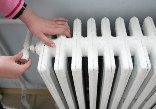 Primăria Municipiului Iași este pregătită să furnizeze agent termic către locuințele și instituțiile racordate la sistemul centralizat de furnizare a apei calde și energiei termice în iarna 2021 – 2022