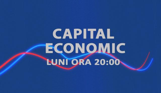 Capital Economic