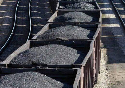 Primăria Iaşi cumpără 100.000 de tone de cărbune energetic