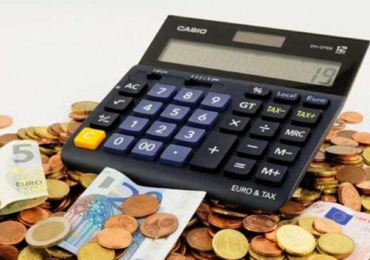 Ratele bancare ale românilor vor sări în aer.